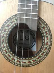 Cavaco Luthier DG