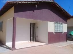Ágio de casa em Demerval Lobão