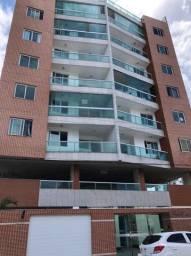 OPORTUNIDADE - Apartamento em São Mateus