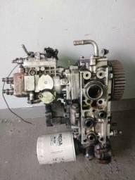 Motor Ducato
