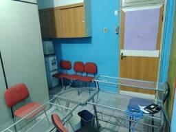 Sala para alugar R$ 450,00 mês