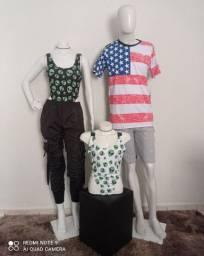Calça xadrez, calça Adidas, cropped, calça jogger,camisa
