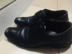 Sapato social Di Pollini n 41