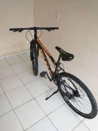 Bike aro 29 1.400
