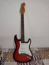 Guitarra Condor RX-20S
