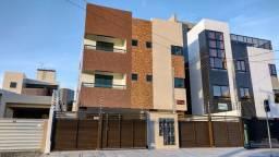 Apartamento 1 quarto no Bancários - 9738