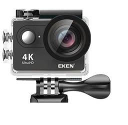 Camera de ação estilo GOpro eken h9 4k
