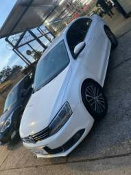 JETTA 2.0 TSI HIGHLINE TIPTRONIC 2012