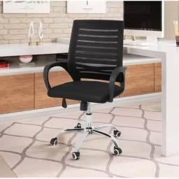 Cadeira para escritórios