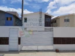 Casa Prive em Rua Calçada no Janga