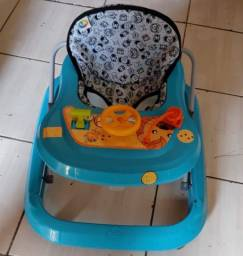 Andador de Bebê