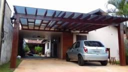 Deck e Pergolado a partir de R$350,00 m².
