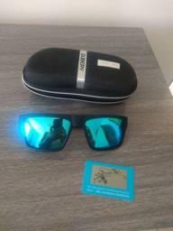 Óculos de sol , lente polarizada