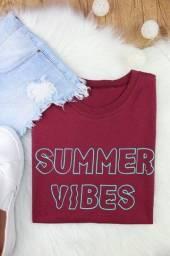 Kit de tshirt