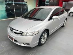 Honda Civic LXL FLEX  MT