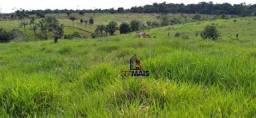 Sítio à venda, por R$ 900.000 - Zona Rural - Machadinho D'Oeste/RO