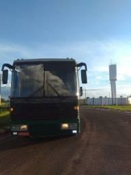 Ônibus Marcopolo Viaggio g4