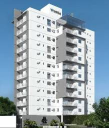 Apartamento Blumenau