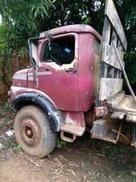 Caminhão 22 19