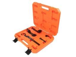 conjunto de ferramentas para sincronismo motores vw ea211 12 e 16v  raven