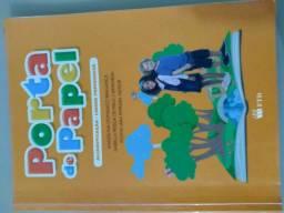 Vendo livros educação infantil