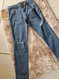 calças Vendo ?vic modas