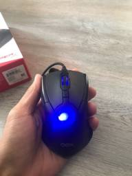 Mouse gamer oex