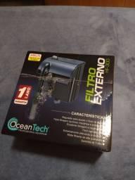 Vendo Hang On Ocean Tech HF-300