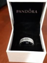 Anel Forever Pandora