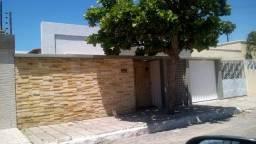 Casa no Gercino Coelho