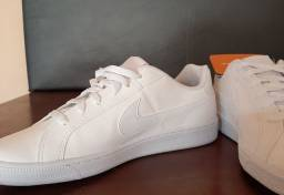 Tênis Nike Court Royale Original Novo