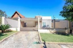 Título do anúncio: Casa com 3 dormitórios à venda, 197 m² por R$ 880.000,00 - Jardim Eliza I - Foz do Iguaçu/