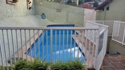 Título do anúncio: Casa em Itapuã (Oportunidade Unica)