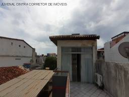Título do anúncio: Vendo casa em Itapuã, 4/4, 150m², R$ 550.000,00 Aceita Financiamento!!!