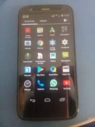 Motorola Moto G (XT1033 - 8GB)