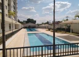 Lindo Apartamento rico em armários no setor Vila Jaraguá - 57m2!