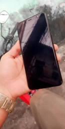 Samsung J8 64 de memória