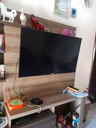 TV led 42 polegadas