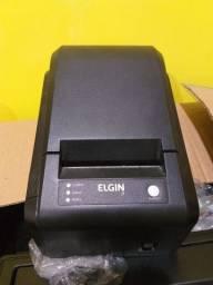 Impressora Térmica I7 Elgin