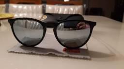 Óculos ray ban original Semi novo