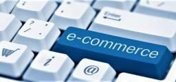 E-Commerce - O negócio do Futuro que Pode estar em suas Mãos!