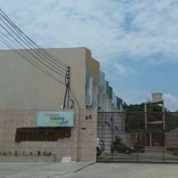 Casa Duplex R$ 70,000,00