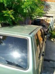 Fiat 2008.vender agora - 2008