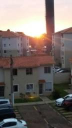 Vendo Apartamento ou troco no Rita Vieira