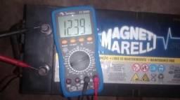 Vendo bateria de 150 amperes
