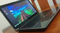 Notebook ITAUTEC Core i3