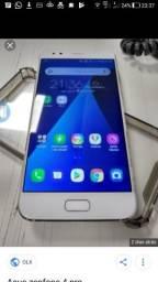 Zenfone 4 128GB Aceito Z3 Play