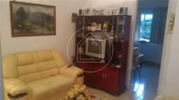 Casa à venda com 2 dormitórios em Piedade, Rio de janeiro cod:801047