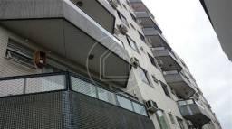 Apartamento à venda com 2 dormitórios em Olaria, Rio de janeiro cod:820075