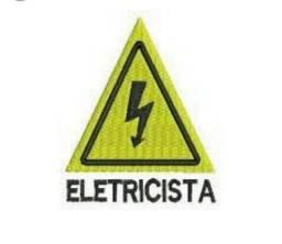 Eletricista free Lance